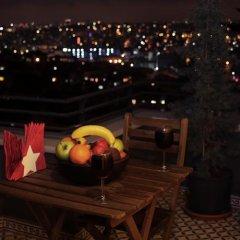 Отель T-Loft Residence фото 2