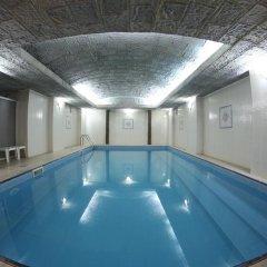 Altınoz Hotel Турция, Невшехир - отзывы, цены и фото номеров - забронировать отель Altınoz Hotel онлайн бассейн фото 2