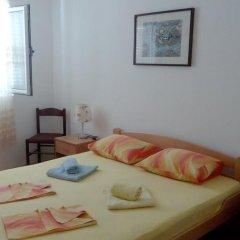 Отель Marić Черногория, Будва - отзывы, цены и фото номеров - забронировать отель Marić онлайн детские мероприятия