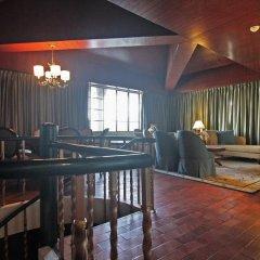 Отель The Manila Hotel Филиппины, Манила - 2 отзыва об отеле, цены и фото номеров - забронировать отель The Manila Hotel онлайн гостиничный бар