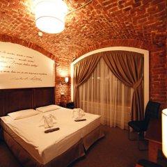 Мини-Отель Невский 74 Номер Комфорт с различными типами кроватей фото 11