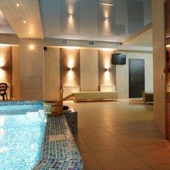 Гостиница Аванта в Новосибирске - забронировать гостиницу Аванта, цены и фото номеров Новосибирск бассейн