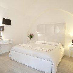 Отель San Francesco Bed & Breakfast Люкс фото 6