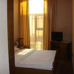 Гостиница Almaty Sapar 3* Стандартный номер с различными типами кроватей фото 7