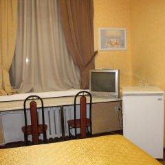 Гостиница Лефортовский Мост 3* Стандартный номер с двуспальной кроватью фото 2