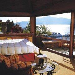 Patara Prince Hotel & Resort - Special Category 3* Стандартный номер с различными типами кроватей фото 27