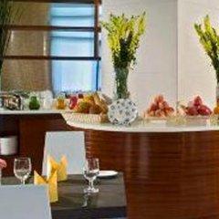 Отель Somerset Garden City Shenzhen Hotel Китай, Шэньчжэнь - отзывы, цены и фото номеров - забронировать отель Somerset Garden City Shenzhen Hotel онлайн питание фото 2