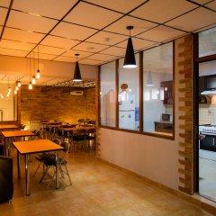 Отель Интерхаус Бишкек Кыргызстан, Бишкек - отзывы, цены и фото номеров - забронировать отель Интерхаус Бишкек онлайн питание