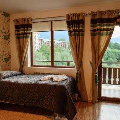 Отель Predela 2 Aparthotel спа