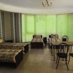 Гостиница Разин 2* Стандартный номер с различными типами кроватей фото 22