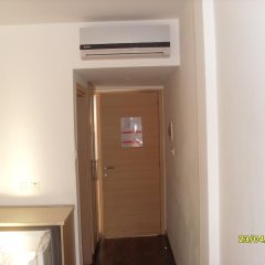 Апартаменты Napa Ace Tourist Apartments Студия с различными типами кроватей фото 14