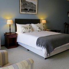 Отель Ilita Lodge 3* Апартаменты с различными типами кроватей фото 15