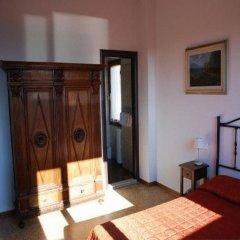 Hotel Medici 2* Стандартный номер с различными типами кроватей фото 2