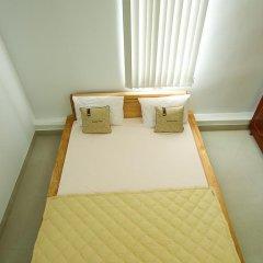 Bazan Hotel Dak Lak 2* Люкс повышенной комфортности с различными типами кроватей фото 5