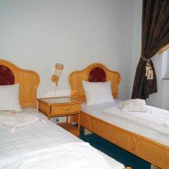Hotel Karlshorst 3* Стандартный номер с различными типами кроватей фото 4