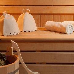 Гостиница Melnitsa Inn Коттедж с разными типами кроватей фото 20