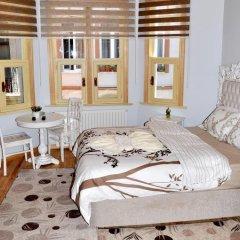 Fener Suit Турция, Стамбул - отзывы, цены и фото номеров - забронировать отель Fener Suit онлайн спа