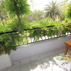 Hotel Cakalli фото 3
