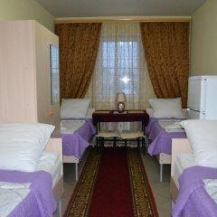 Гостиница Home Стандартный номер с разными типами кроватей фото 4