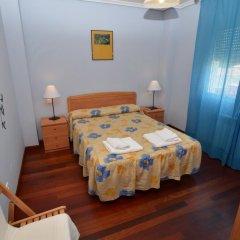 Отель Casa La Cava комната для гостей фото 5