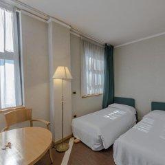 Caesars Hotel 4* Полулюкс с различными типами кроватей