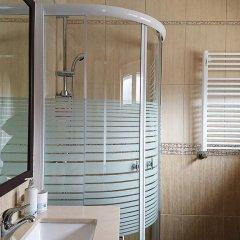 Отель Casa da Quinta do Paço ванная фото 2