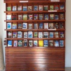 Отель Bluewater Lodge - Hostel Фиджи, Вити-Леву - отзывы, цены и фото номеров - забронировать отель Bluewater Lodge - Hostel онлайн развлечения