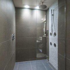 Genting Hotel 4* Стандартный номер с различными типами кроватей фото 2