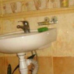 Гостиница Lemberg Hostel Украина, Львов - отзывы, цены и фото номеров - забронировать гостиницу Lemberg Hostel онлайн ванная фото 2