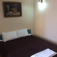 Elit Hotel Saray Турция, Черкезкой - отзывы, цены и фото номеров - забронировать отель Elit Hotel Saray онлайн комната для гостей фото 3