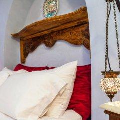 In Camera Art Boutique Hotel 4* Улучшенный номер с различными типами кроватей фото 5
