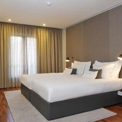 Altis Prime Hotel 4* Улучшенный люкс с различными типами кроватей фото 8