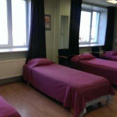 Отель Hostel Tallinn Эстония, Таллин - 11 отзывов об отеле, цены и фото номеров - забронировать отель Hostel Tallinn онлайн комната для гостей фото 4