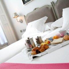 Отель Meninas Испания, Мадрид - 1 отзыв об отеле, цены и фото номеров - забронировать отель Meninas онлайн в номере фото 2