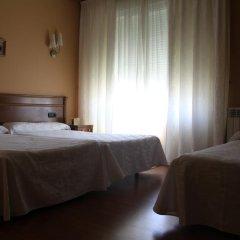 Hotel Las Moreras комната для гостей фото 3