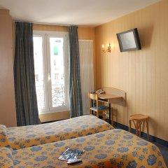 Hotel Transcontinental комната для гостей фото 7
