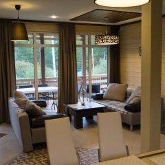 Гостиница Mini Baza Krutitsy в Калуге отзывы, цены и фото номеров - забронировать гостиницу Mini Baza Krutitsy онлайн Калуга помещение для мероприятий