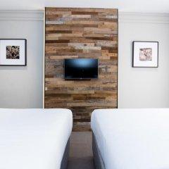 Отель Sugar Marina Resort - Cliff Hanger Aonang 4* Номер Делюкс с различными типами кроватей фото 5