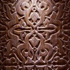 Отель Riad Zyo Марокко, Рабат - отзывы, цены и фото номеров - забронировать отель Riad Zyo онлайн фитнесс-зал