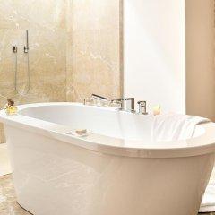 Отель Cap Rocat Кала-Блава ванная фото 2