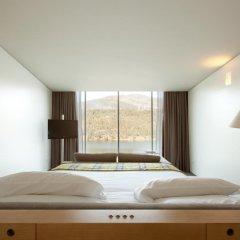 Douro41 Hotel & Spa спа фото 2