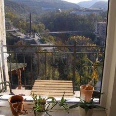 Апартаменты Art Studio Turnovo Апартаменты с различными типами кроватей фото 20
