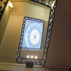 Отель Twelve Picardy Place Великобритания, Эдинбург - отзывы, цены и фото номеров - забронировать отель Twelve Picardy Place онлайн детские мероприятия