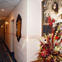 Джинтама Отель Галерея 4* Стандартный номер с различными типами кроватей фото 3