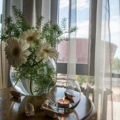 Promenade Hotel 5* Люкс