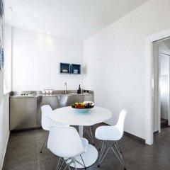 Отель Casa Ortigia Италия, Сиракуза - отзывы, цены и фото номеров - забронировать отель Casa Ortigia онлайн в номере фото 2