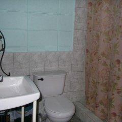 Отель Guesthouse Dos Molinos 3* Стандартный номер фото 2