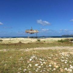 Kings Landing Hotel пляж фото 2