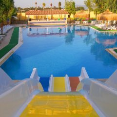 Hotel Beyt - Islamic бассейн фото 2