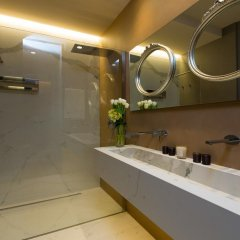 Отель Le Quattro Dame Luxury Suites 3* Полулюкс фото 5